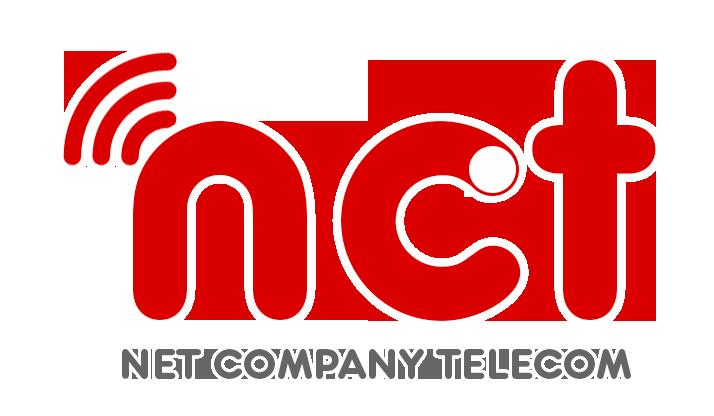 Net Company Telecom